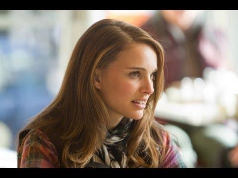 Natalie Portman Furious Over Patty Jenkins 'Thor 2' Exit
