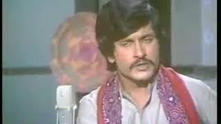 Attaullha old song sari raat roni Aa.         Muhammad zakriya Arain