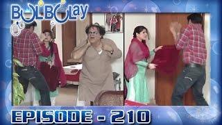 naamkaran drama episode 208 - Kênh video giải trí dành cho