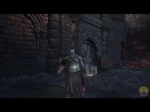 Стрелец какой камень талисман для мужчин