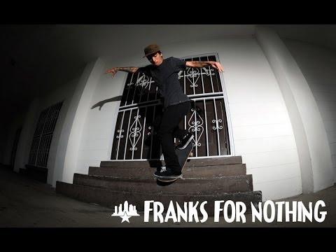 Franks for Nothing Lakeland