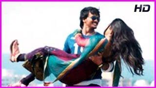 Romeo - Latest Telugu Movie Trailer 3