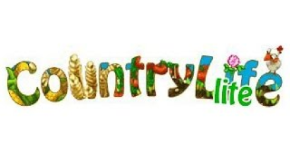 Игра Country Life (lite) в фейсбук