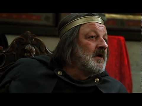Grimm mesék: Az ördög három arany hajszála online