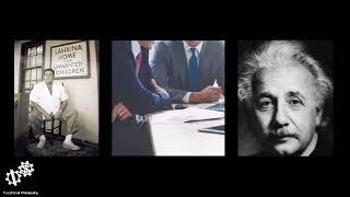 Functional Philosophy #51: Procreation as Duty, Career Advice, and Einstein vs. Objectivist Metaphys