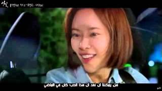 Secret ost -Incurable Disease -Navi- ARABIC SUB