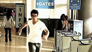 Critical - Jonas Brothers - Nick Jonas