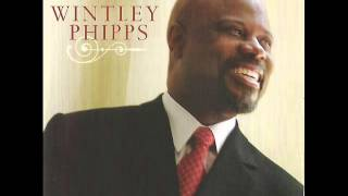 You'll Never Walk Alone - Wintley Phipps