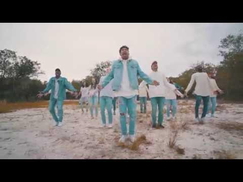 Kanye West - Ultralight Beam - Choreography by Dario Boatner - Filmed By Rodney.S