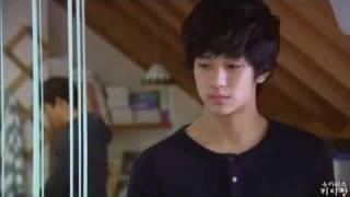 [Dream High DVD] Kim Soo Hyun Cut   Ep.8 - Cut 2