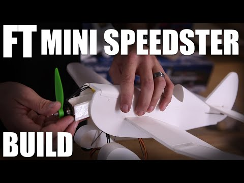 flite-test--ft-mini-speedster--build-mighty-minis