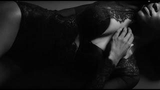 Love, Mae C. - Anxious