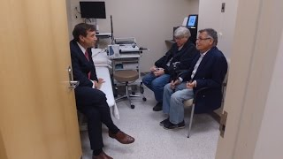 HSS Neurology: Providing Hope Through Discovery
