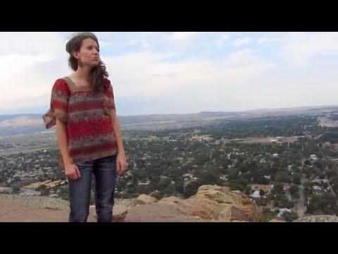 Alone- Heart (Clarissa Allred Cover) Arrangement- Jacob Southwick Piano solo- Ryan Southwick  Harmonies- Wendy Southwick