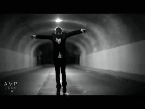 Marilyn Manson- Hey, Cruel World (OV)