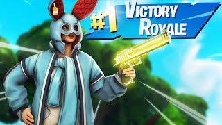 Insane Clutch To Win Squads With Dr Lupo, TimTheTatman and Viccroy