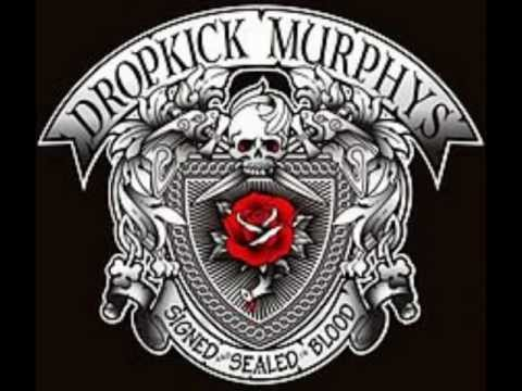 Prisoner's Song (Song) by Dropkick Murphys