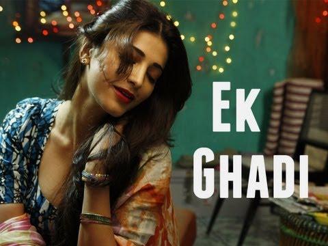 Ek Ghadi