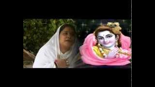 Is Sohne Sulkhane Maahi Tu, Mera Pyar Karan Nu   - YouTube