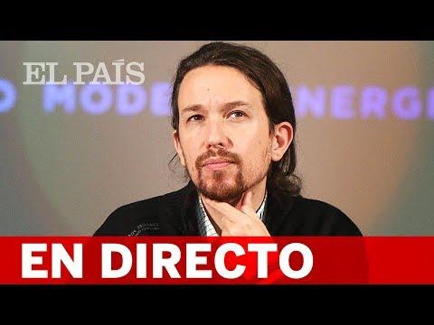 Hacker zeigen Livestream der Spionage der spanischen Polizei