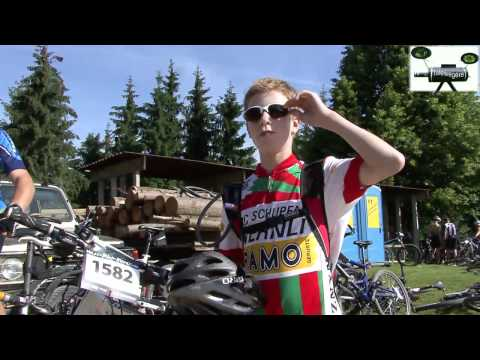12 Stöckli Napf Bike Marathon 2012
