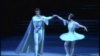 Raymonda  Bolshoi Ballet  Bolshoi Orchestra  Music By ALEKSANDER GLAZUNOV 전곡듣기