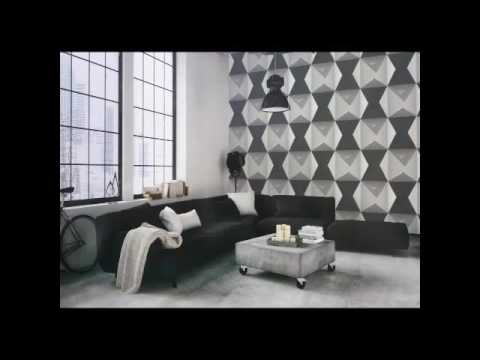 mp4 Home Decor Kuantan, download Home Decor Kuantan video klip Home Decor Kuantan