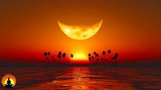 🔴 Healing Sleep Music 24/7, Insomnia, Boost your Immune System, Deep Sleep Music, Spa, Sleep Music