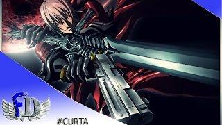 Devil May Cry - Anime - Trailer (Dublado PT-BR)