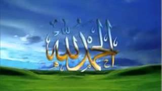 Reality Of  Worldly Life (Short Lecture)