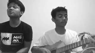 Download Lagu Tiket Hanya Kamu Yang Bisa Cover By Khif Nunu Mp3