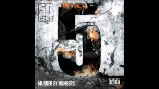 50 Cent - You Will Never Take My Crown