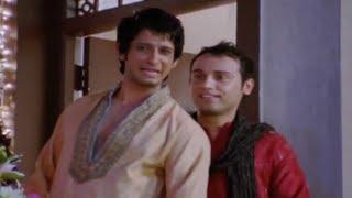 Dil Le Jaa | Tabu | Sharman Joshi | Vatsal Seth   - YouTube