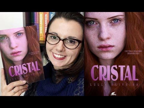Cristal - Além da Letra