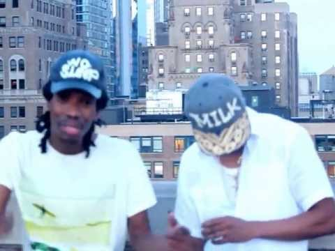 XPRESS - HAVE MERCY FREESTYLE PROMO VIDEO @XPRESS876