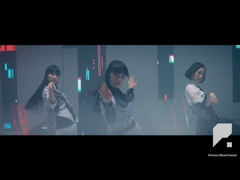 Perfume(パフューム) - If you...
