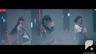 [OfficialMusicVideo]Perfume「Ifyouwanna」