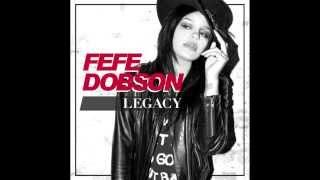 Fefe Dobson - Legacy (Audio)