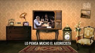 Cómo lo hacen - Stoppelman / Sanz