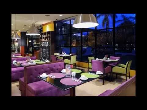 Video Hotel Murah Di Batam Dekat Nagoya