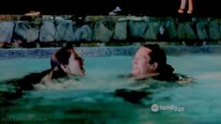В стиле Джейн, Billy/Jane: Who Am I Without You?