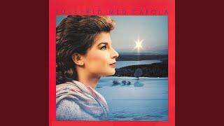 Carola - Hej Mitt Vinterland (Audio)