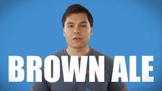 #SoyCervecero: Brown Ale, ¿qué Es Y Con Qué Se Toma?