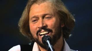 """Video thumbnail of """"Bee Gees - How Deep Is Your Love (Live in Las Vegas, 1997 - One Night Only)"""""""