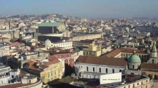 Andrea Bocelli o' sole mio