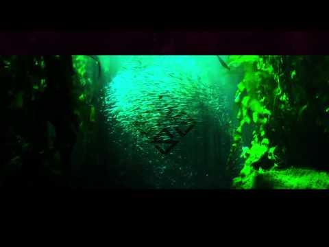 Essex (Aurora Remake) - Under The Water