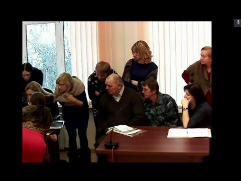 Дело об административном правонарушении в отношении Дегтярева С.В.
