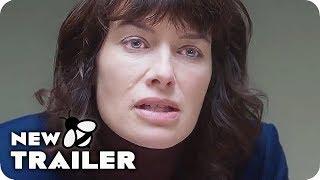 THE FLOOD Trailer (2019) Lena Headey, Iain Glen Movie