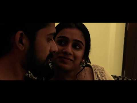 New Hindi Short Film | 48 Hours | Brotherhood Films