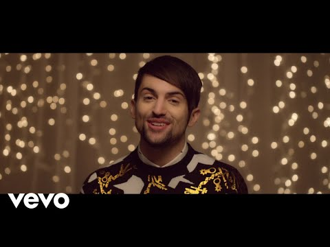 [Official Video] That's Christmas To Me - Pentatonix Mp3